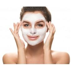 Применения безводных масок для лица от компании mi&ko