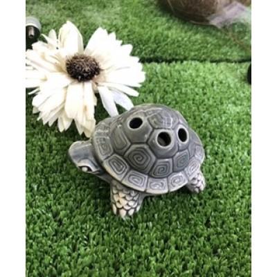 Аромакамень Черепаха