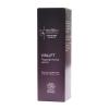 Гидрофильное масло VinLift 30 мл (Organic)