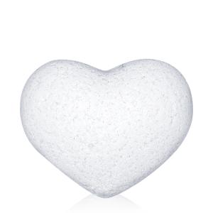 Масло-соль для ванн Французская лаванда 50 г